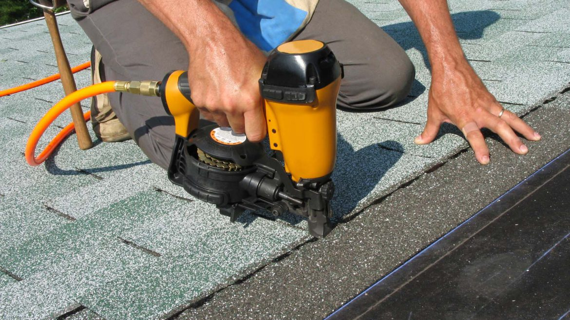 Will a new roof increase the value of my home?